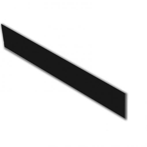 GRP Riser Plate