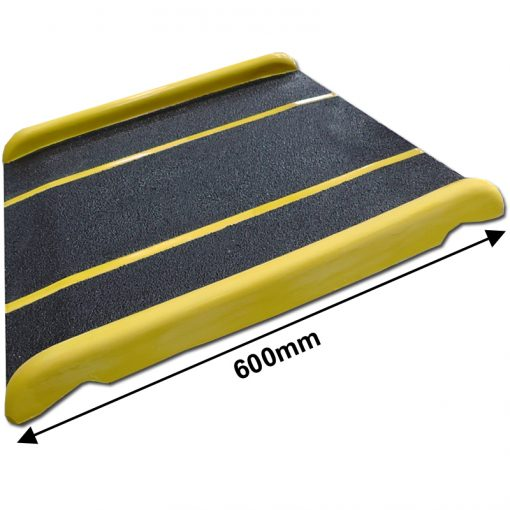 Access Ramps 600mm