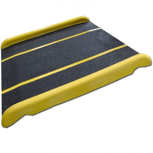 GRP standard Ramp